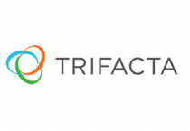 Trifacta raises $35M in growth-stage financing to accelerate global expansion and drive further product innovation