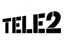 Tele2 Lithuania secures vital 900/1800 Mhz spectrum bands