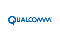 Qualcomm and Deutsche Telekom claim world's first LTE Licensed-Assisted Access over-the-air trial