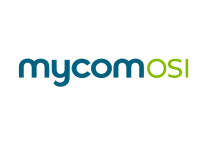 Globe selects MYCOM OSI for OSS transformation