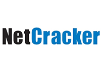 T-Mobile Netherlands optimises product management with NetCracker BSS