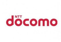NTT DOCOMO launches DOCOMO Digital as new global business to drive next-gen mCommerce