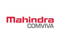 Mahindra Comviva wins the Kalahari awards 2016 for EcoCash Savings Club in Zimbabwe