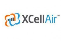 XCellAir launches XCellRAN Wi-Fi Quality of Experience solution