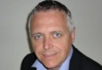 Extreme Networks taps former Cisco and Huawei exec to drive sales and services strategy in EMEA