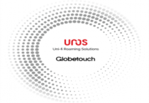 Globetouch and UROS launch global eSIM ecosystem