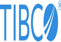 TIBCO expands instant data access, for data processing and anywhere MDM solution