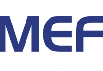 MEF and ON.Lab collaborate to advance the open Third Network
