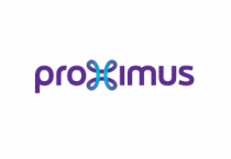 Proximus' legacy switching network outphasing project reaches a major milestone