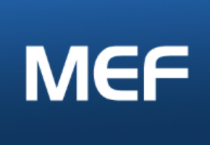 MEF issues strategic update for 'agile, assured & orchestrated' Third Network services