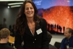 SQR Systems names Elisabetta Zaccaria as new Chief Strategy Officer