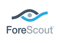 ForeScout and FireEye combine efforts for detecting and responding cyber threat