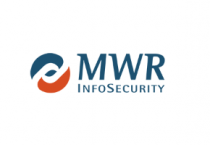 MWR InfoSecurity issues practical advice on building a secure LoRa solution