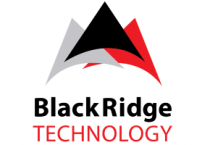 BlackRidge partners with Alliance, SentryWire and Zentera to present next-gen Cloud Ecosystem