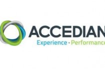 Accedian solution to enable performance-assured low latency services on Hibernia Express