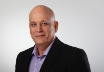 FTS appoints Avi Kachlon as new CEO
