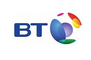 Synchronoss to power BT Personal Cloud services in the UK