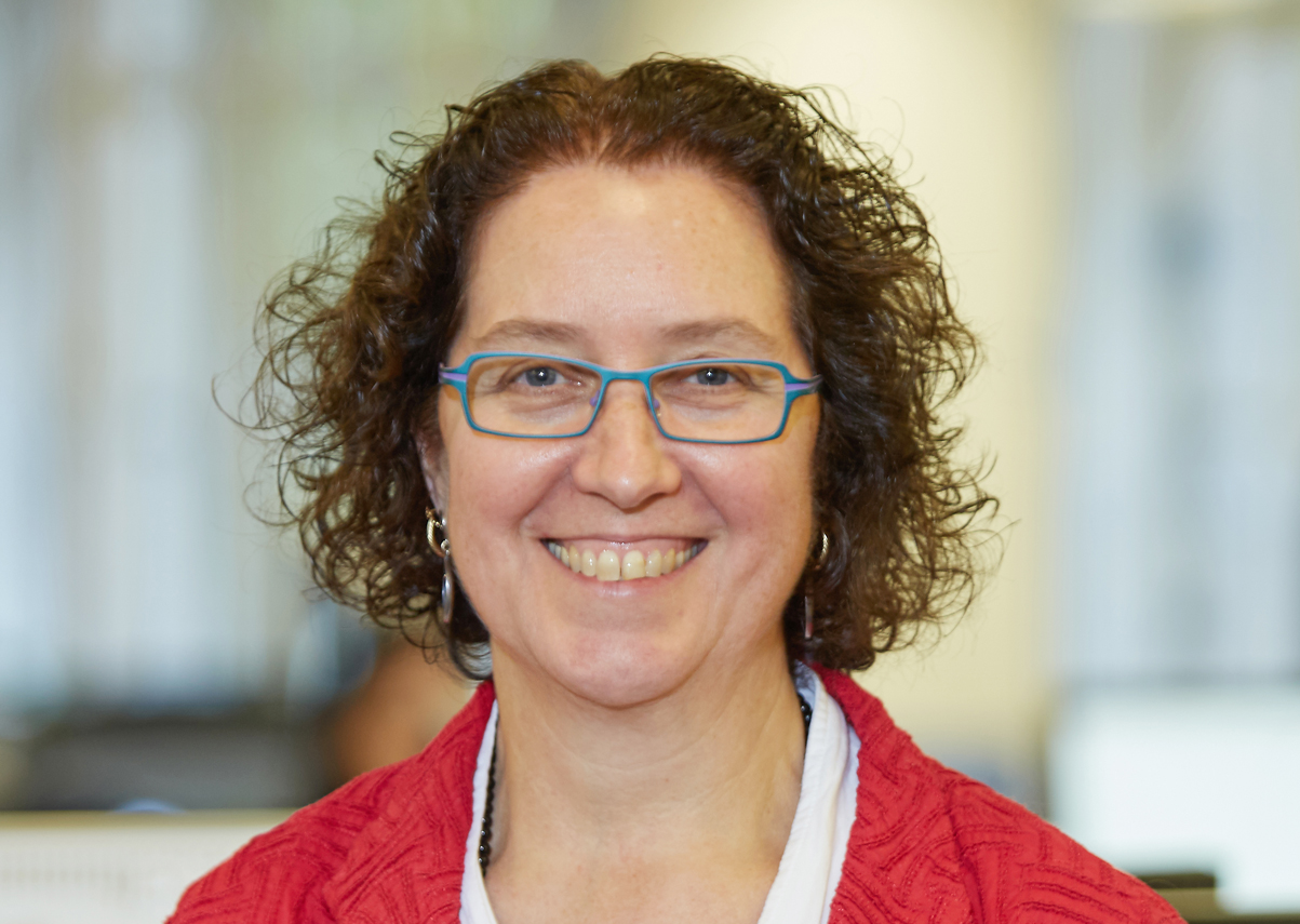 Dana A. Cooperson, research director, Analysys Mason