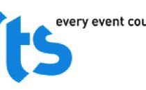 Smart Belize selects FTS convergent billing platform