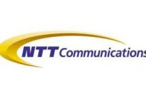 NTT blends trad and cloud-native ICT with free connectivity plus management portal