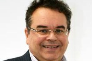 OneAccess Networks unveils open ready-to-go virtualisation solutions for service providers