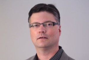 Trustwave appoints Miller as COO to lead security services, support and global growth