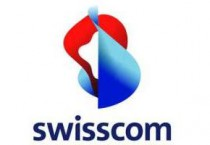 DOCOMO Digital partners with Swisscom to enable physical goods to be purchased through carrier billing