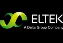 Eltek announces a partnership with Camusat for high-efficiency energy solutions