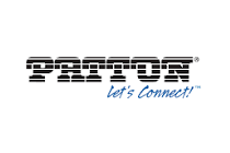 Patton enters SDN/NFV arena with virtual eSBC and now seeks alpha partners