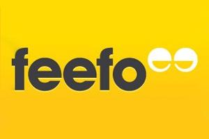 Feefo ratings and reviews platform is launched as a free eCommerce plugin via Shopify