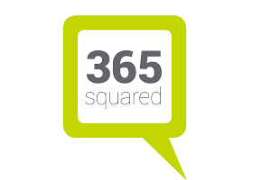 365detect and 365detect+ launched and deployed for mobile network operators