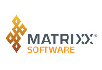 MATRIXX wins funding from PLDT and supplies SMART unit with digital commerce platform