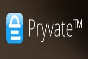 Criptyque launches free encrypted IM and advanced mobile security features on its Pryvate service