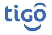 Millicom and TransferTo partner on Tigo Money to accelerate financial inclusion