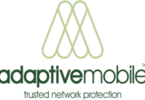 AdaptiveMobile expands in LatAm, India and Africa to protect 1 in 5 users from mobile threats