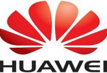 Huawei renews MoU for OSSii with Ericsson and Nokia
