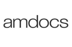 Biznet chooses Amdocs customer experience systems