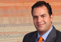 Kallis joins Etiya to lead business development