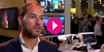 Ericsson – We turn imagination into acceleration
