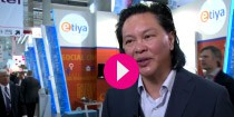 Etiya – A pioneer in Telco CRM is taking over