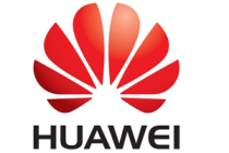 Huawei reports 2015 revenues of US$60.8bn as strategic focus and investment lead to new tech and sustainable growth