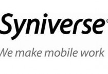 Plus Communication selects Syniverse for revenue management