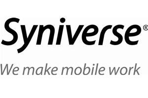 Syniverse to invest US$45m for minority stake in Vibes