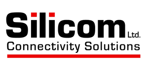 Silicom's 'Cloud' efforts begin to pay off: $750K order & strong industry interest for 'Switched SETAC' Cloud Platforms