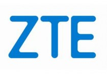 ZTE reports 2015 revenues of US$15.45bn for 2015 with profits up to $493m