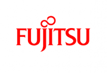 Fujitsu brings reliable connections to congested networks as NTT DOCOMO constructs virtualised network