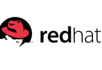 Cloud-scale DevOps powered by new Red Hat Cloud Suite and OpenStack Platform 8