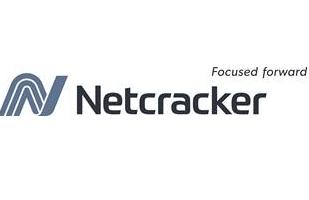 Consolidated Communications aims to improve responses and process automation with Netcracker