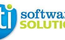 Reserve Telecommunications selects ETI Software for Iintegrated OSS and ACS device management