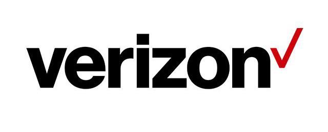 Verizon launches large OpenStack NFV deployment